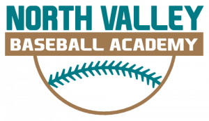 North Valley Baseball Academy